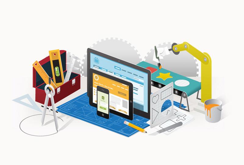 Qual é a hora certa de reformular seu site?