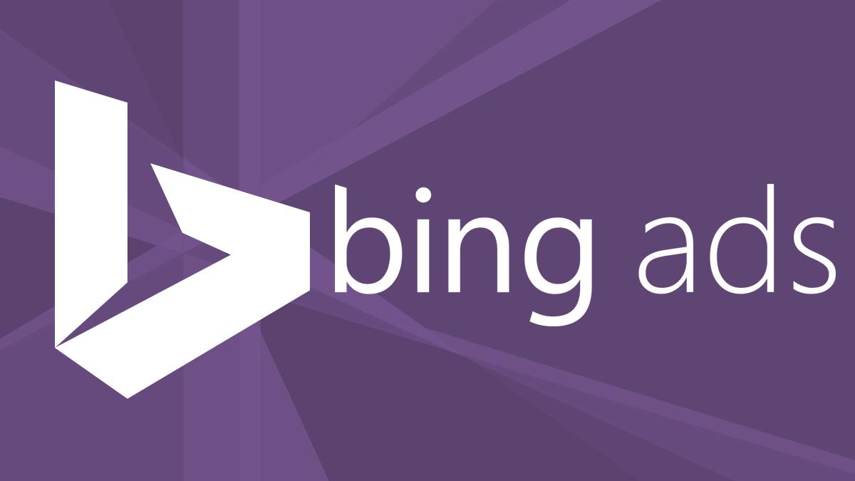 As Vantagens de Anunciar no Bing Ads