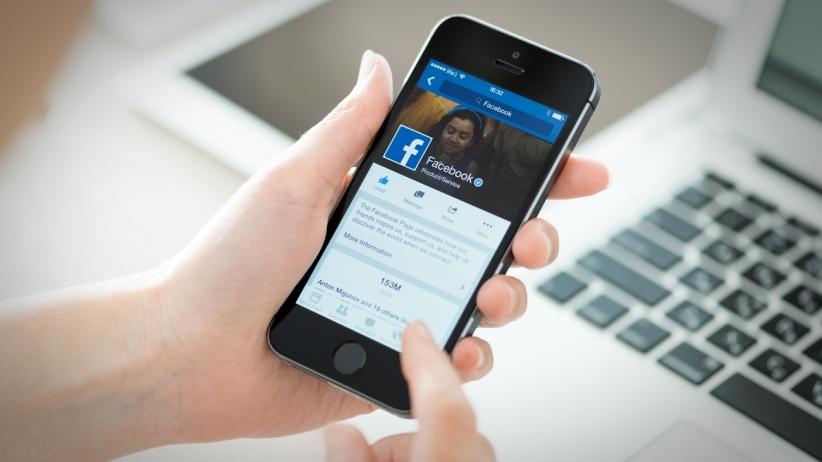 Por que sua empresa deve ter uma página ao invés de um perfil no Facebook?