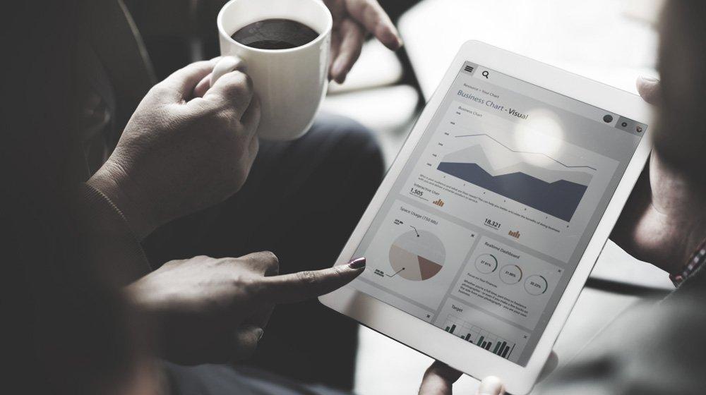 Como potencializar a presença digital da sua empresa