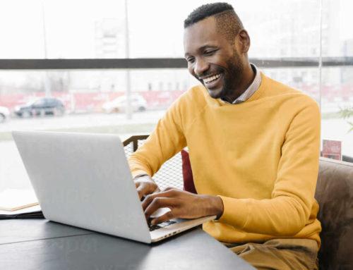 As vantagens do Marketing de Conteúdo em redes sociais