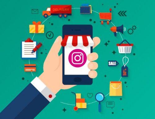 Saiba como vender mais usando as redes sociais