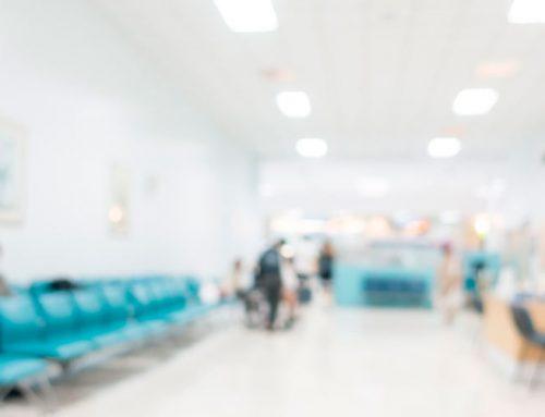 Como Melhorar a Comunicação de um Hospital