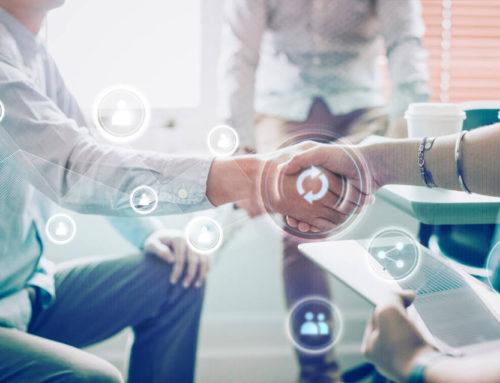 4 benefícios de terceirizar o Marketing da sua empresa