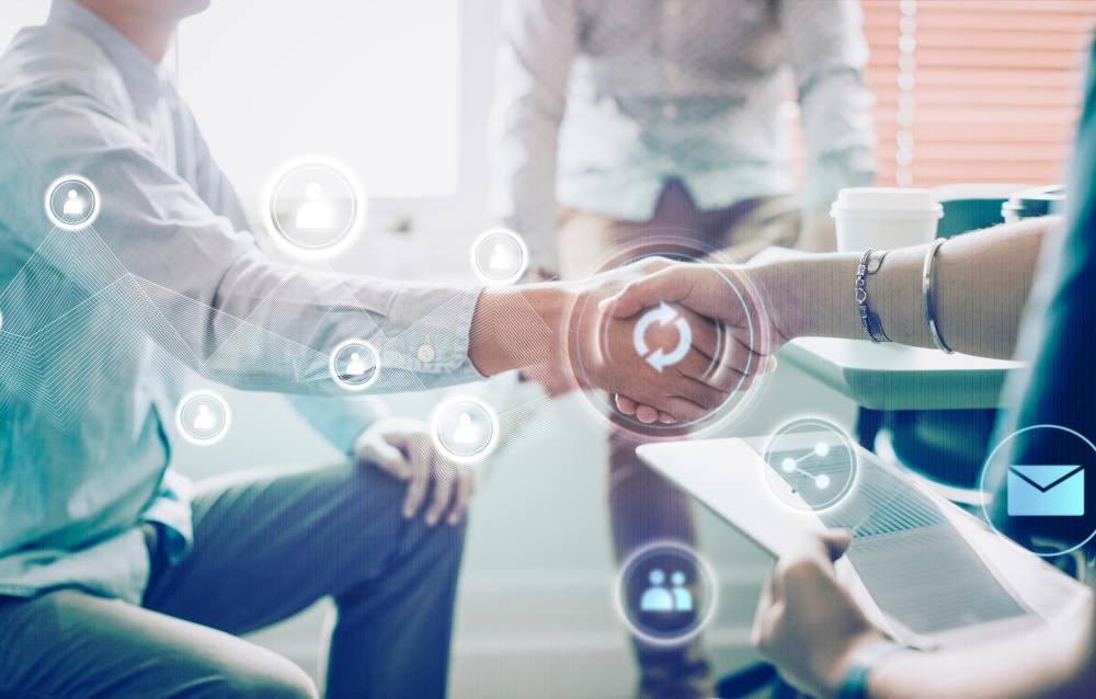 Benefícios de terceirizar o Marketing da sua empresa
