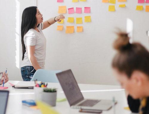 Agência ou freelancer: o que é melhor para sua empresa?