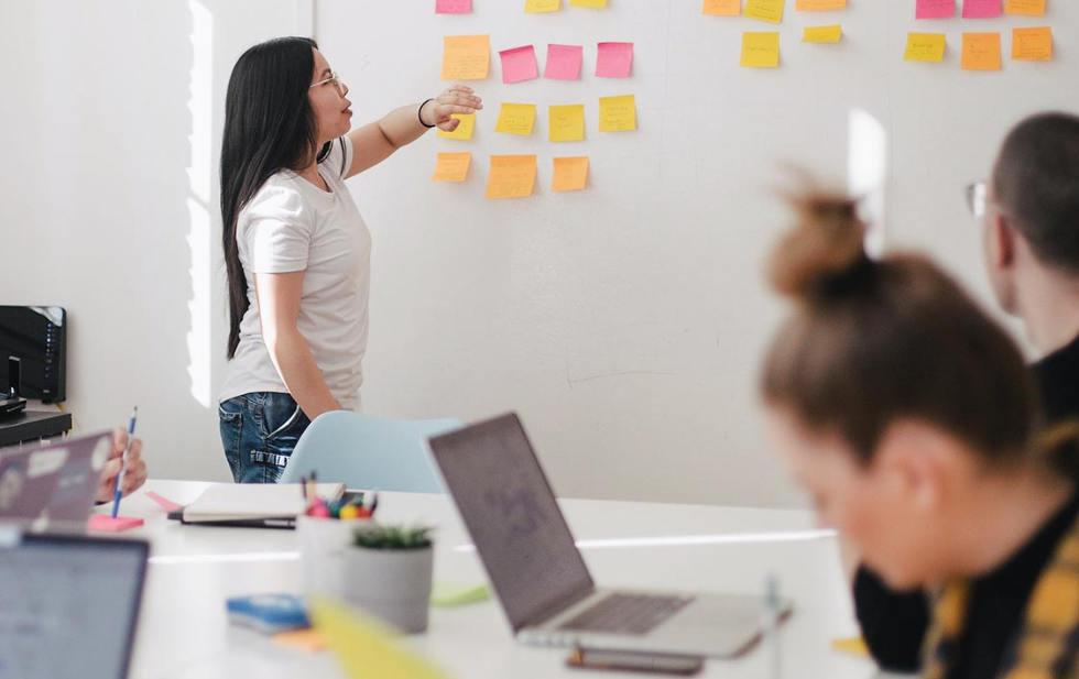 Agência ou Freelancer: Qual a Melhor Opção