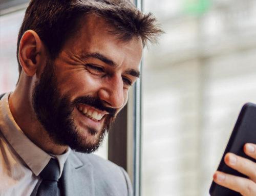 Marketing nas redes sociais: como impulsionar seu negócio?