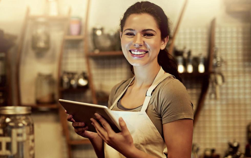 Por que o Marketing Digital é essencial para sua empresa