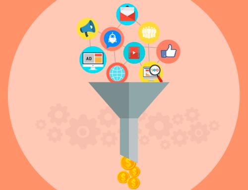 Você sabe como usar a estratégia de Inbound Marketing?