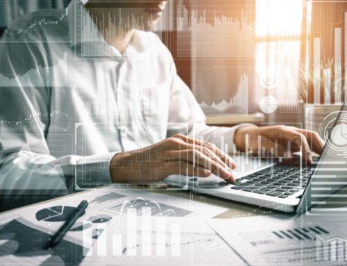 Relatórios de ERP: como extrair informações extraordinárias!